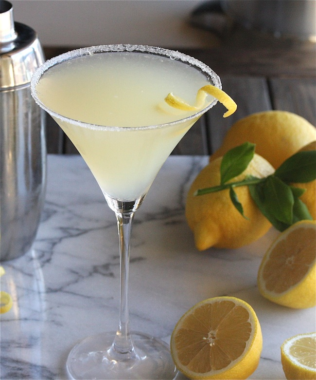 the-perfect-lemon-drop-martini-3-the-hopeless-housewife.jpg